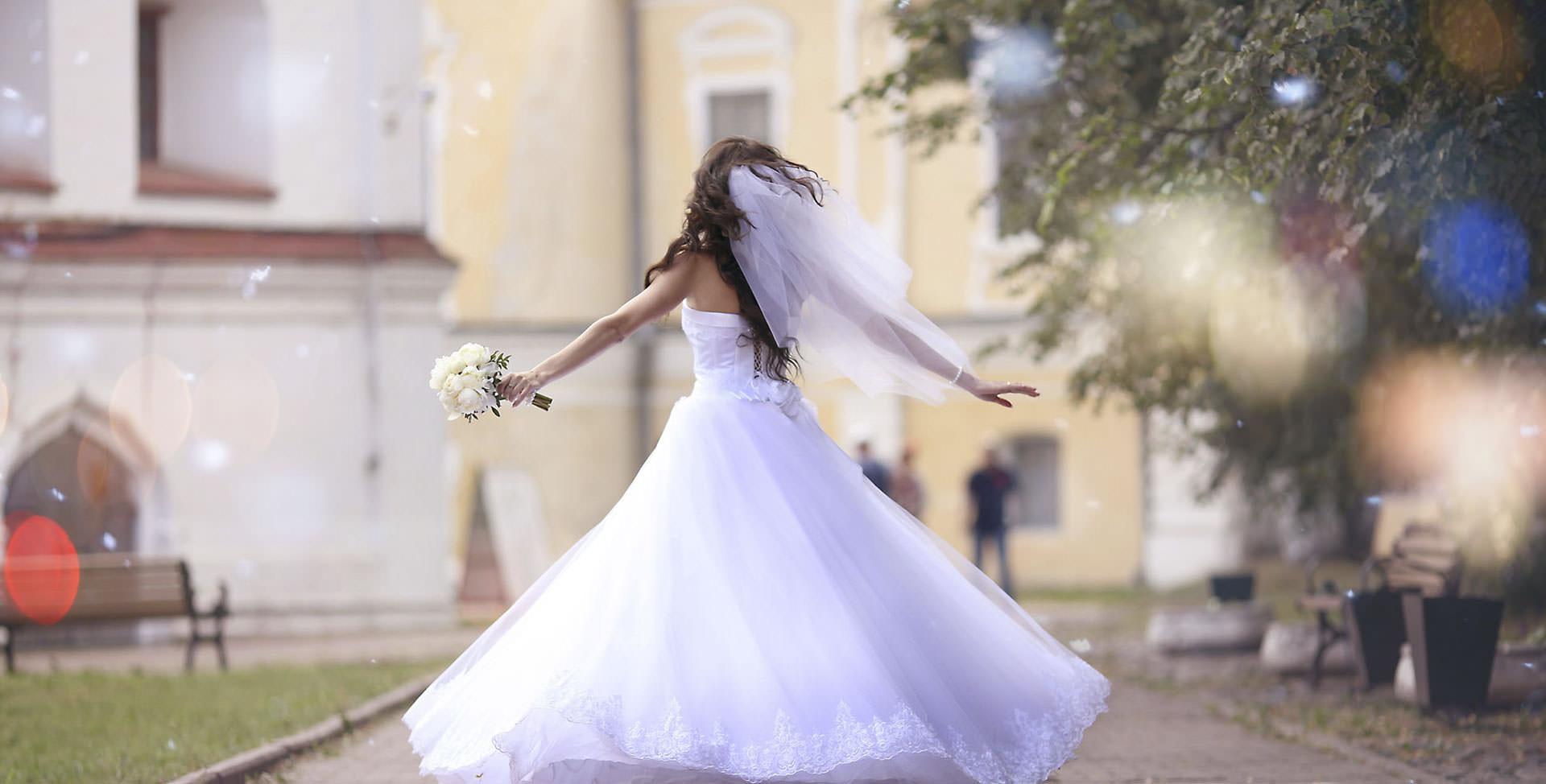 Brautgalerie Munchen Brautkleider Brautmode Braut Accessoires