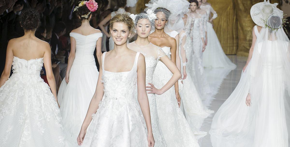 Brautgalerie München | Brautkleider - Brautmode - Braut Accessoires ...