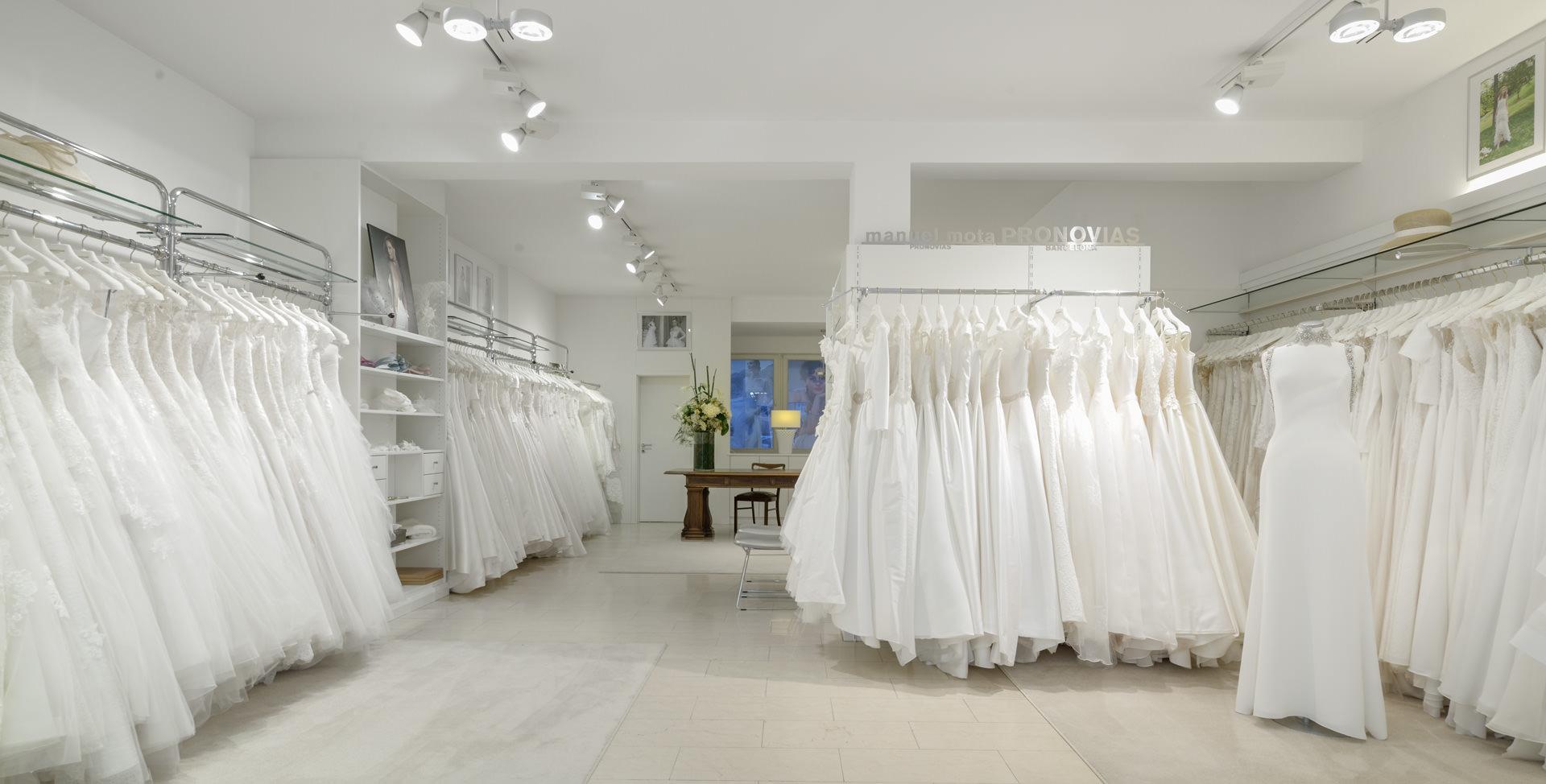 Brautgalerie Munchen Brautmode Geschaft Munchen Brautkleider